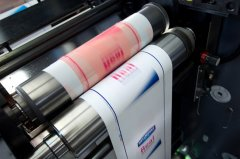 Type of Printing(3) - Fle