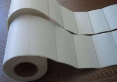 不干胶标签印刷纸张的区分及印刷出血线怎样设计才更合理?
