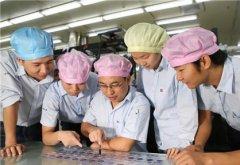 向中国印刷工匠3D特种