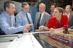 欧州的印刷工厂如何对设备进行周期维护保养-值